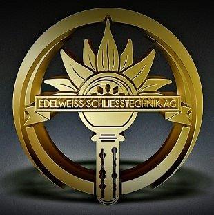 Edelweiss Schliesstechnik AG