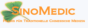 SinoMedic Praxis für TCM
