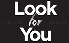 Look For You SA logo