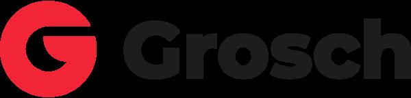 Grosch SA