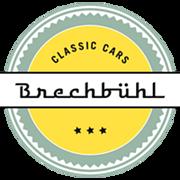 Brechbühl Classic Cars Trockeneistrahlen Unterbodenschutz Hohlraumschutz