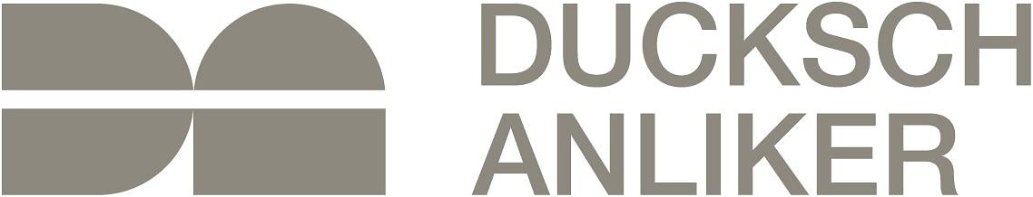 Ducksch + Anliker Architekten AG