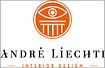 André Liechti Sàrl