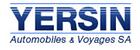 Yersin Automobiles et Voyages SA
