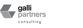 Galli Partners Consulting SA