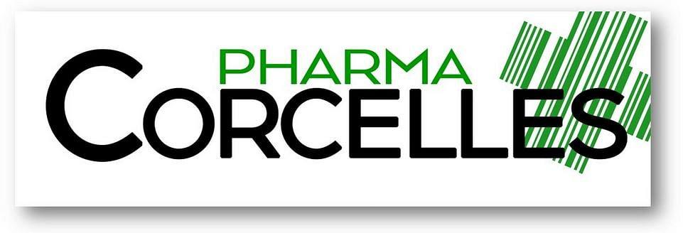 Pharmacie PharmaCorcelles SA