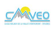 Caisse maladie de la Vallée d'Entremont
