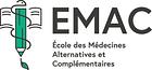 EMAC Ecole des Médecines Alternatives et Complémentaires Sàrl