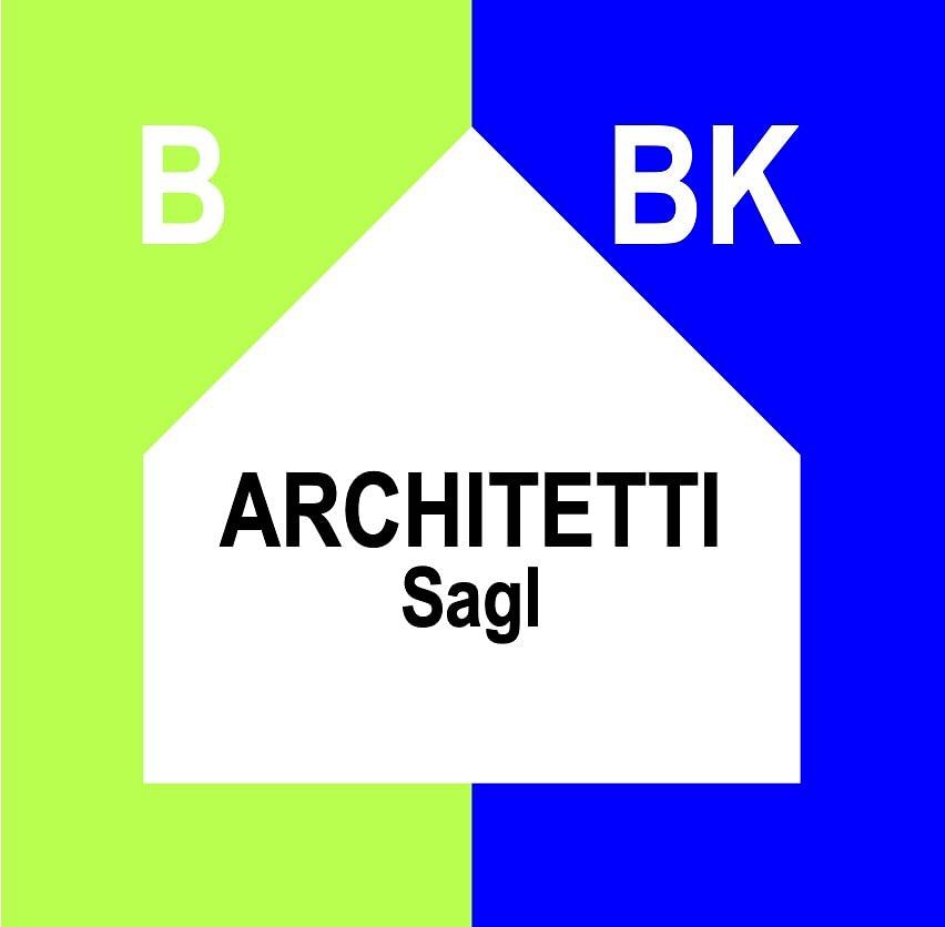 BBK ARCHITETTI Sagl
