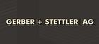 Gerber & Stettler AG