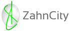 ZahnCity GmbH