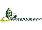Aeschlimann Umwelttechnik AG