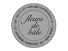 FLEURS DE BALE
