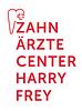 Harry Frey Zahnärztecenter