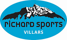 Richard Sports Sàrl logo