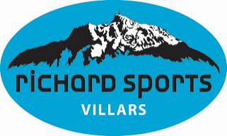 Richard Sports Sàrl