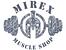 Mirex Muscleshop Mika