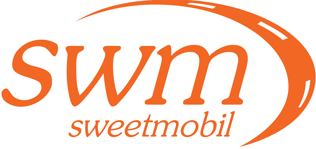 Sweetmobil Sàrl