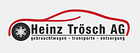 Trösch Heinz AG