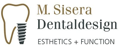 M. Sisera Dentaldesign