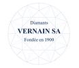 Vernain SA