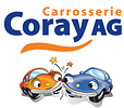 Carrosserie Coray AG logo