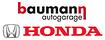 Baumann Autogarage AG