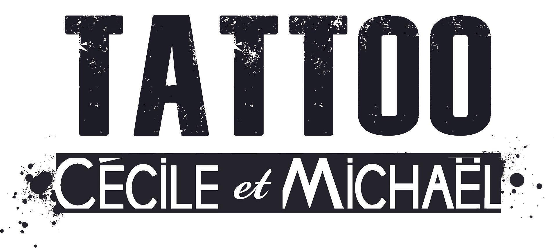 Cécile et Michaël Sàrl