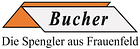 Bucher Spenglerei GmbH