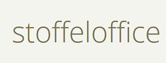 stoffeloffice.ch
