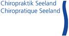 Chiropraktik - Chiropratique Seeland