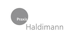 Dr. med. Haldimann Thomas