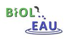 Biol'Eau Sàrl