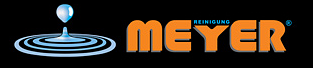 Meyer Reinigung GmbH