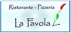 Ristorante Pizzeria La Favola