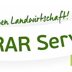 AS AGRAR-Service GmbH