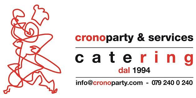 Cronoparty & Services Sagl