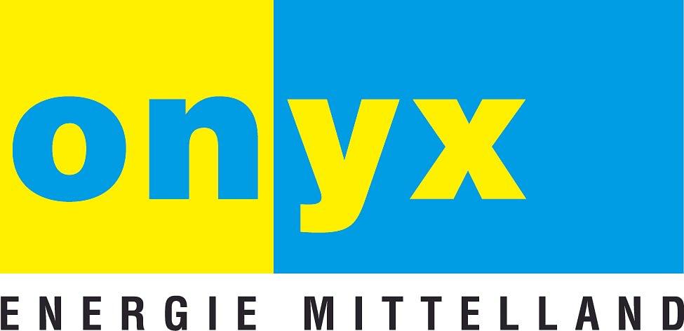 onyx Energie Mittelland AG