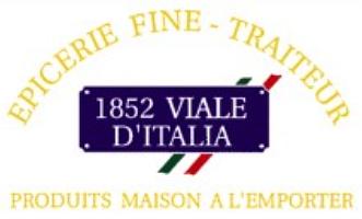 Viale d'Italia