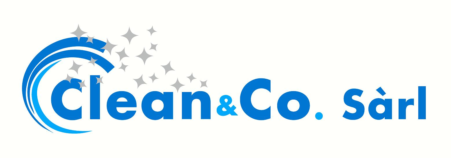 Clean&Co. Sàrl
