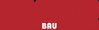 Eggler Bau GmbH