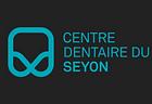 Centre Dentaire du Seyon SA