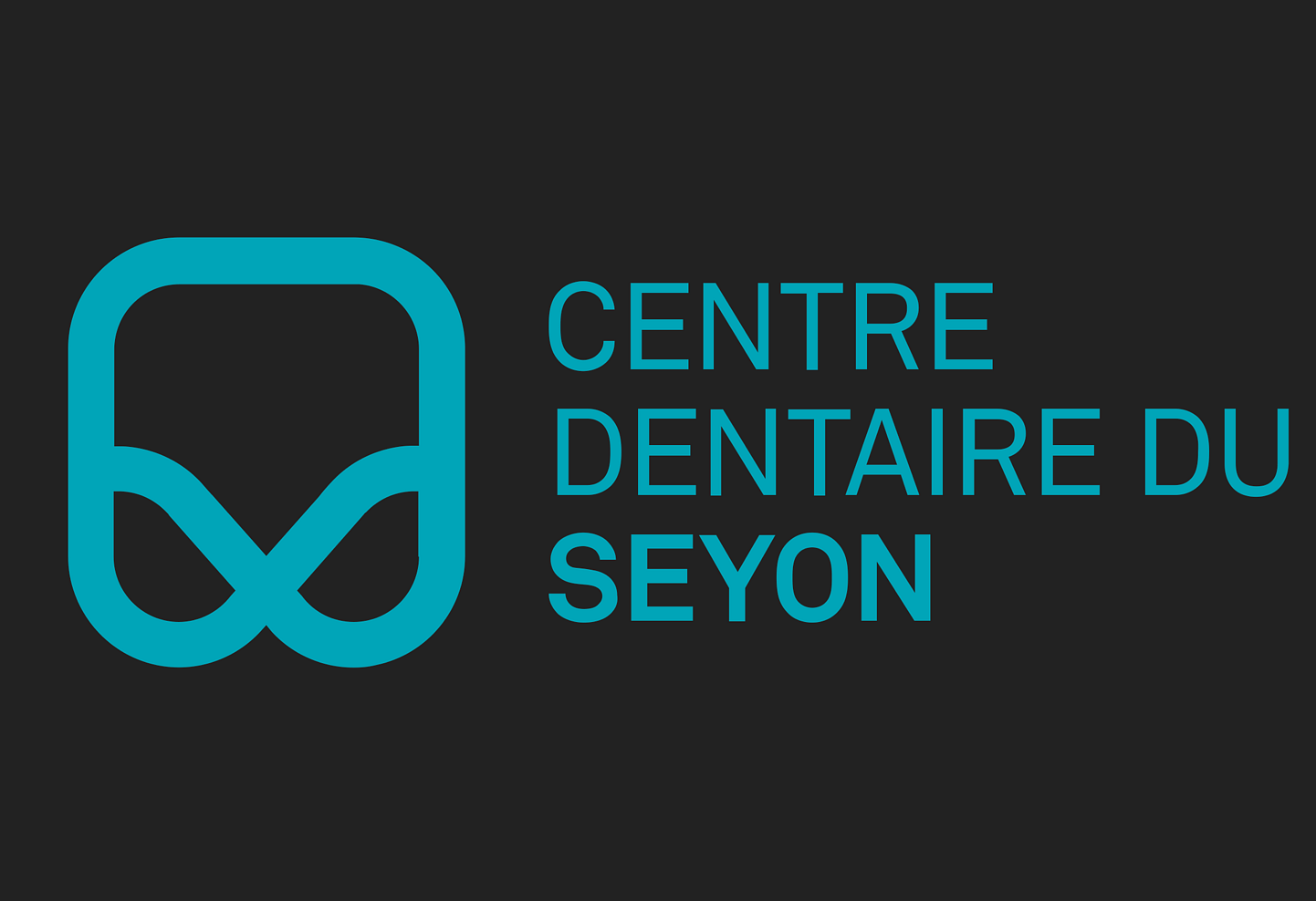 Centre Dentaire du Seyon SA