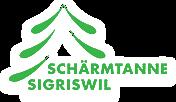 Alters- und Pflegeheim Schärmtanne Sigriswil