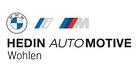 Hedin Automotive Wohlen AG