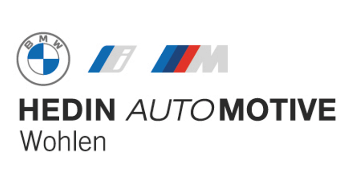 Hedin Automotive Wohlen AG