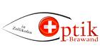 swiss Optik-Brawand GmbH