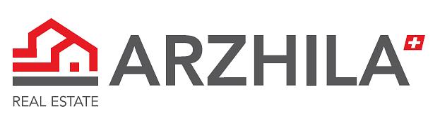 Arzhila SA