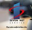Seven Net Service
