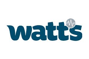Wattworld SA